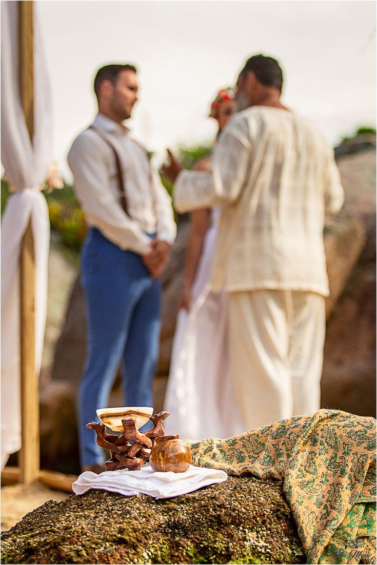 Celebrante de casamentos José Ferraz e a simbologia do amor