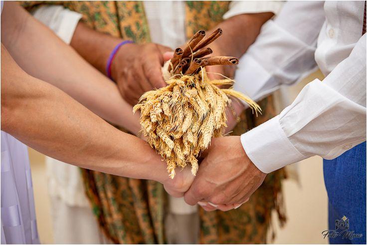 celebrantedecasamentosjoseferraz-Elopement Wedding